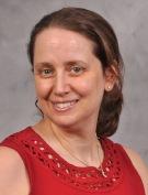 Vivian Gahtan