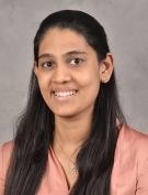 Sravani Gampala, MD