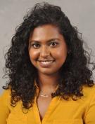 Devjani Ganesan, MD