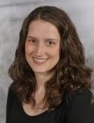 Tania N Gardner, PT, DPT, LMT
