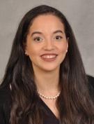 Alisha Garel, MD