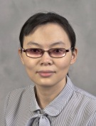 Yung-Tain Gau, MD