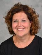 Wendy Gellert, MSN, NP