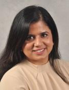 Pranita Ghimire, MD