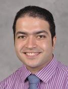 Hesham  Ghonim, MD