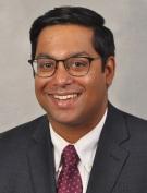 Auyon J Ghosh, MD, MPH