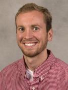 James Gilfert, MD
