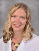 Natasha Ginzburg, MD