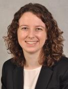 Alanna Glidden, MD