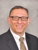 George D Gluz, MD