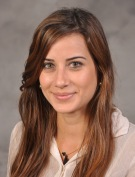 Mariangela Gomez, MD
