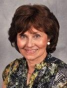 Wendy E Gordon, PhD