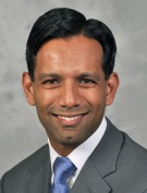 Parul Goyal, MD MBA
