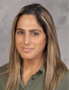Vanessa Goyes Ruiz, MD