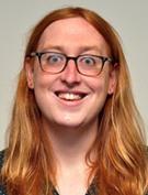 Rhiannon Greene, MD