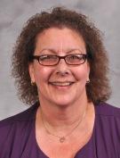 Diane M Groth, NP