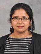 Alka Gupta, MD