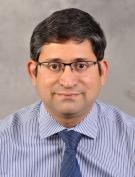 Gupta, Rajib