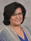 Gupta, Shiphali