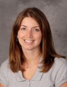 Erin M Hanley, MD