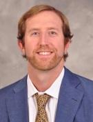Matthew J Hanlon, MD