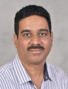 Ravikumar Hanumaiah, MD