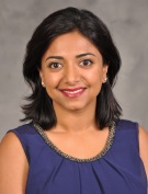 Abha Harish, MD, MPH
