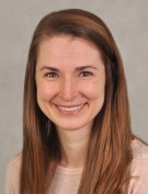 Maureen E Harnan, PT, DPT, OCS