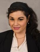 Carina Hernandez, MD