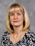 Natalia Hernandez, MD