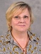Elizabeth Janet Hobson-Bolourchi, MD