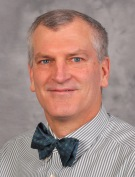 Michael G Holland, MD