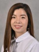 Natalie Huang, MD
