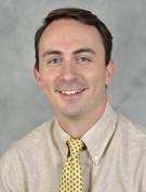 Michael  Hughes, MD