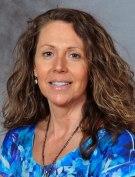 Theresa M Humez, MSN, FNP-C