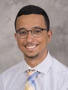 Michael Ibrahim, MD