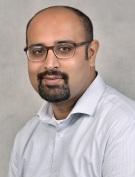 Raja Hassan Imtiaz, MD