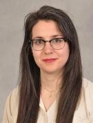 Alyssa Ionno, MD