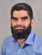 Muhammad  Iqbal, MD