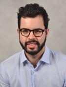 Yassin Irislimane, MD