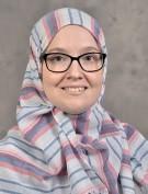 Crystal L Islam, PA-C