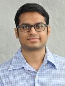 Hanish Jain, MD