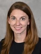Melissa M Jenkins