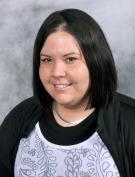Amy M Jennings, MS OTR/L, CBIS, MHA, LNHA