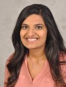 Geetanjali Johri, MD