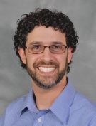 David M Kanter, MD