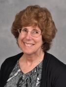 Dr. Wendy Kates