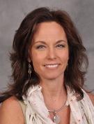 Shari Kelley, BSN, ANP - BC