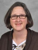 Karol H Kerr, MD