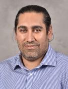 Zohaib Khan, MD